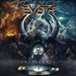 EVETH - Entelequia
