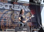 MetalWay - Foto: Estrella
