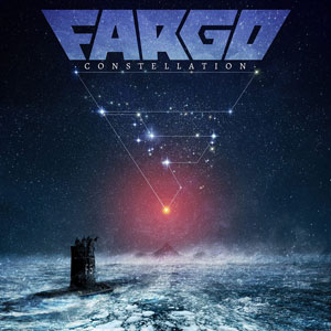 FARGO - Constellation