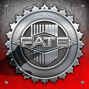 FATE- If Not For The Devil