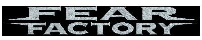 Entrevista Dino Cazares – FEAR FACTORY