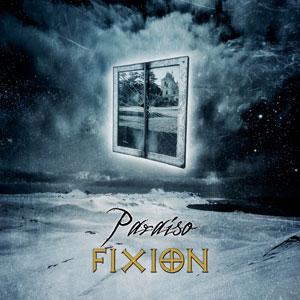 FIXION - Paraíso