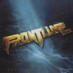 FRONTLINE - The State Of Rock