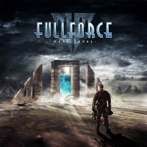 FULLFORCE - Next Level