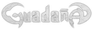 GUADAÑA
