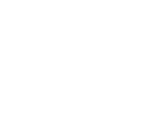 HOUSE OF DAWN
