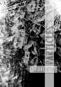 HYDROGYN  - Particle