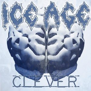 ICE AGE - Clever