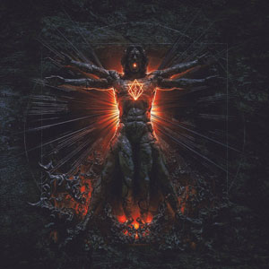 IN FLAMES - Clayman 2020 (EP)