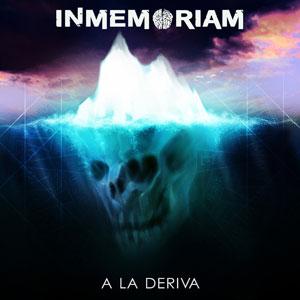 INMEMORIAM - A la deriva