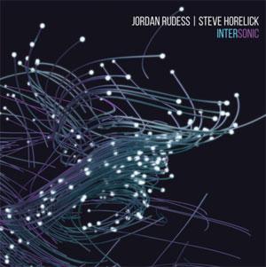 Jordan Rudess - InterSonic