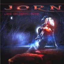 JORN - Live From Death Road