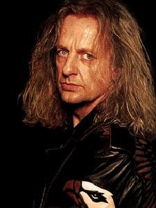 K.K de Judas Priest