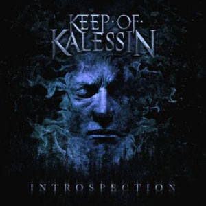 KEEP OF KALESSIN - Introspection