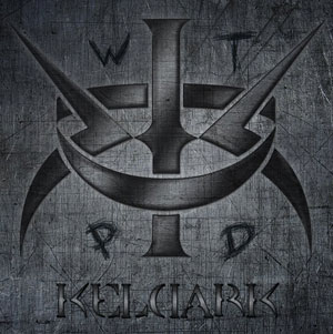 KELDARK - When the Thumb Points Down