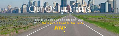 TheOriginalKissKrew–Out On The Streets