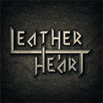 LEATHER HEART