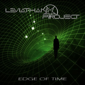 LEVIATHAN PROJECT - Edge of Time