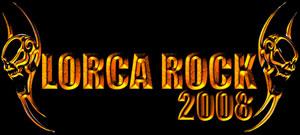 Lorca Rock