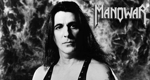"MANOWAR - Detalles de su ""Crushing The Enemies Of Metal Anniversary Tour '22"""