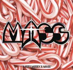 MASS - A Very Merry X-Mas