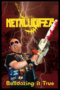 METALUCIFER