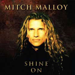 Mitch Malloy - Shine On