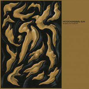 MITOCHONDRIAL SUN - Bodies And Gold