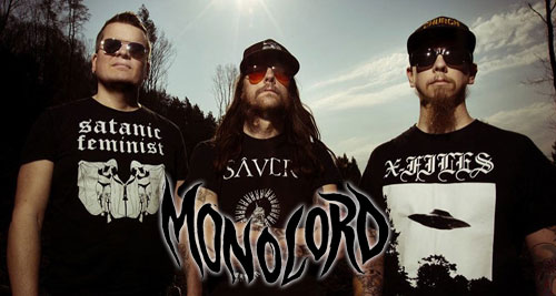 MONOLORD