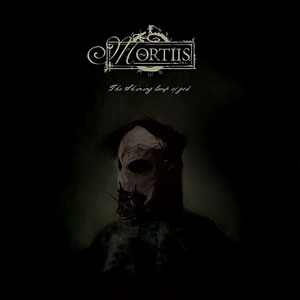 MORTIIS - The Great Deceiver