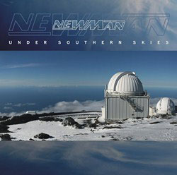 NEWMAN- Under Southern Skies