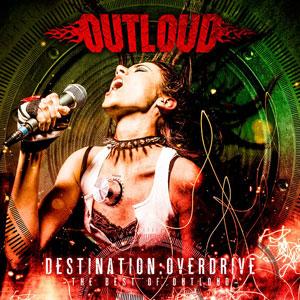 OUTLOUD - Destination Overload