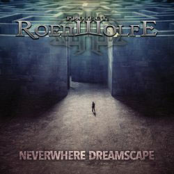 PROJECT: ROENWOLFE - Neverwhere Dreamscape
