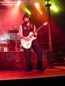Queensrÿche - Foto: Angel Ruiz