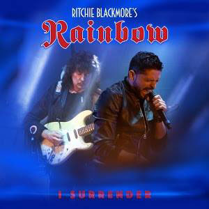 RITCHIE BLACKMORE'S RAINBOW-