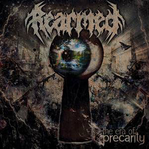 RE-ARMED - The Era of Precariety