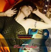 Frontiers Records - Power Ballads Vol. 12