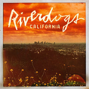 RIVERDGOS - California