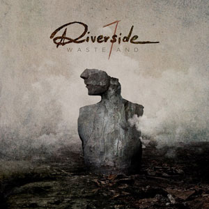 RIVERSIDE - Waste7and