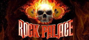 Rock Palace TV