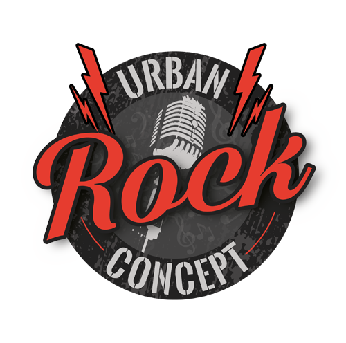 VITORIA - Urban Rock Concept