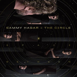 Sammy Hagar y THE CIRCLE