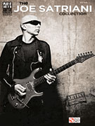 Joe Satriani - Collection