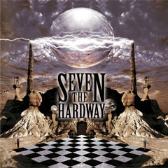 SEVEN THE HARDWAY -