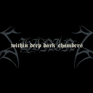 SHINING I/ Within Deep Dark Chambers