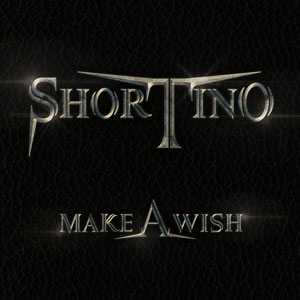 Paul Shortino - Make A Wish