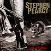 STEPHEN PEARCY - Rat attack
