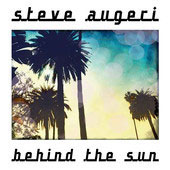 Steve Augeri  - Behind The Sun