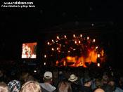 Sweden Rock 2008 - Fotos: Celia Huerta y Diego García