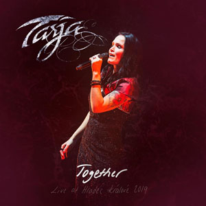 TARJA - Together